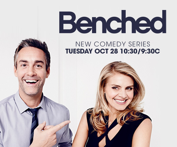 benched_affiche-01