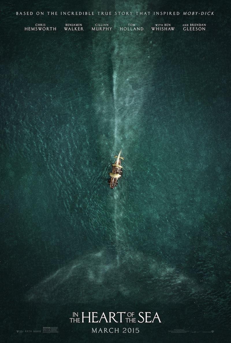 heart_of_the_sea_poster