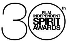 30th-spirit-awards-logo-download-600x350