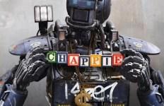 chappie__large
