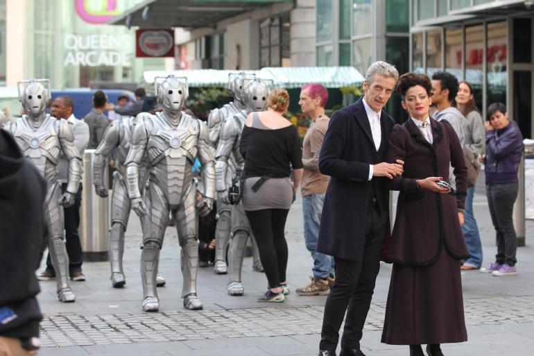 doctor-who-finale
