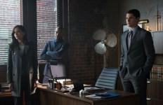 gotham-episode-attorney-dent-harvey