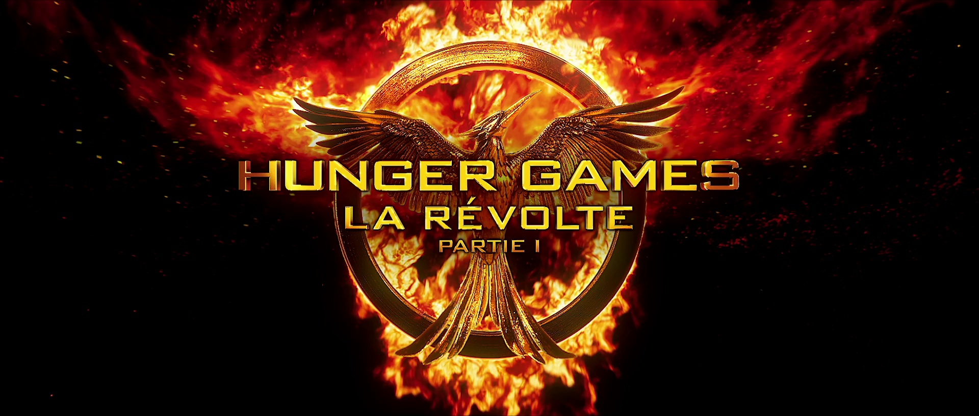 hunger_games_3_revolte