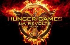 hunger_games_3_revolte