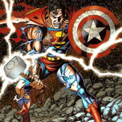 JLA-Avengers-Comic-Book-Cover