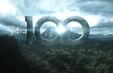 The-100-season-2-opening-credits