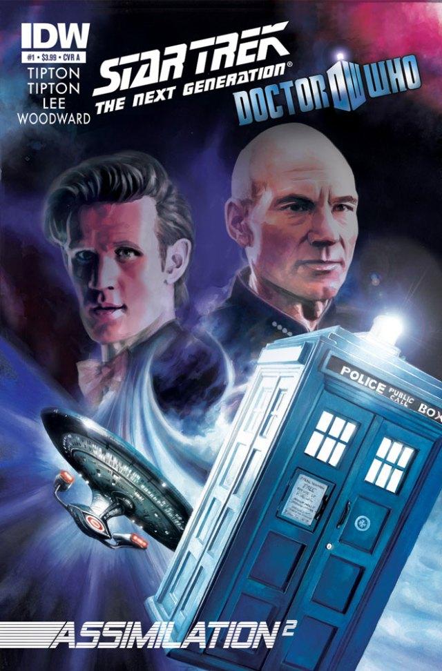 doctor_who_star_trek