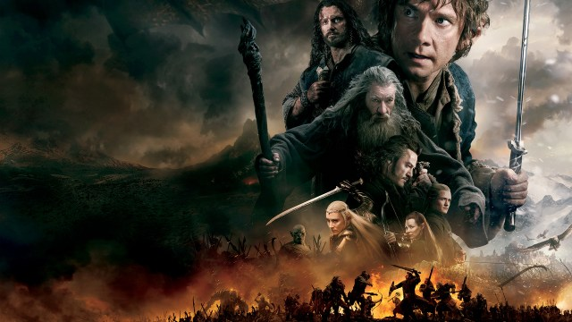 the-hobbit-the-battle-of-the-five-armies-546b1aa4f36e0