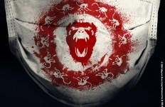 12 Monkeys  © 2014 Warner Bros