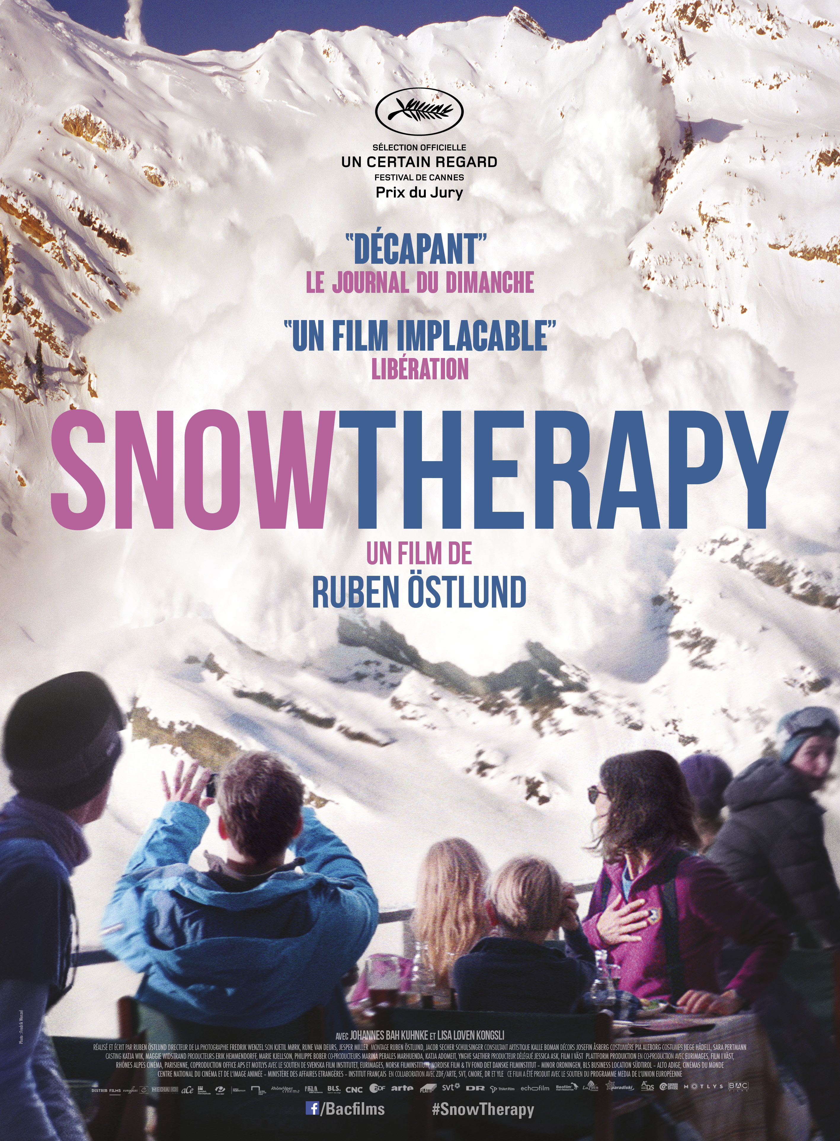 SNOW THERAPY_Aff 120x160 hd