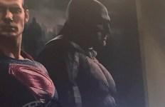 batman-v-superman-promo-hk-2-large1