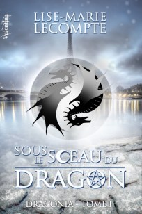 draconia-sceau-dragon