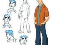 index_buffy_animated_designs_02