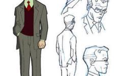 index_buffy_animated_designs_05
