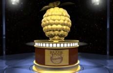 razzie-awards-2014-resultats-une-631x250