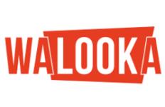 walooka_logo