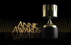 annie-awards-2014