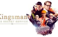 kingsman-the-secret-service-54c4487d9c8bd