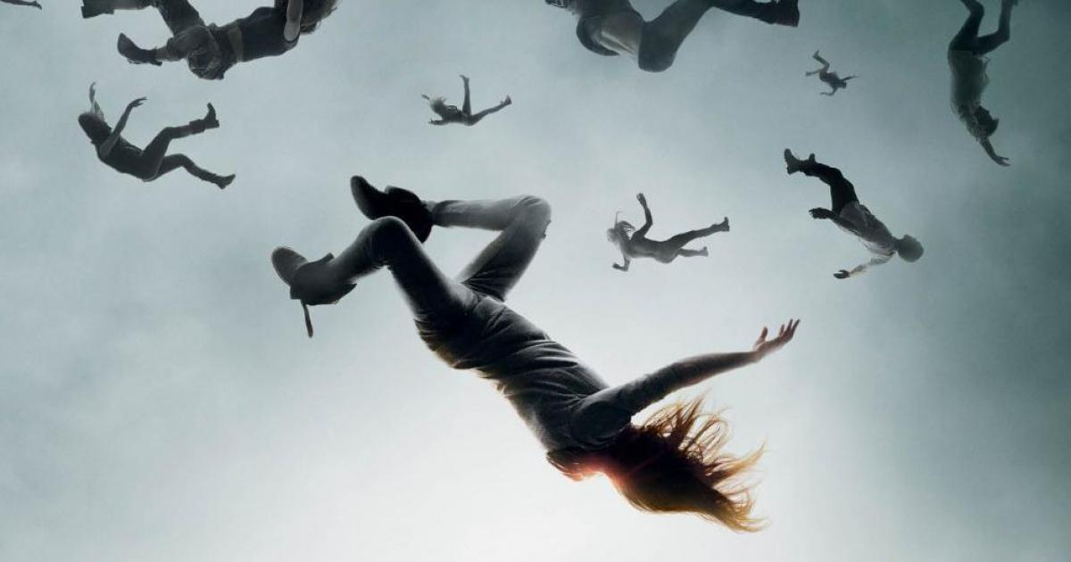 the-100-saison-2-episode-13-resurrection