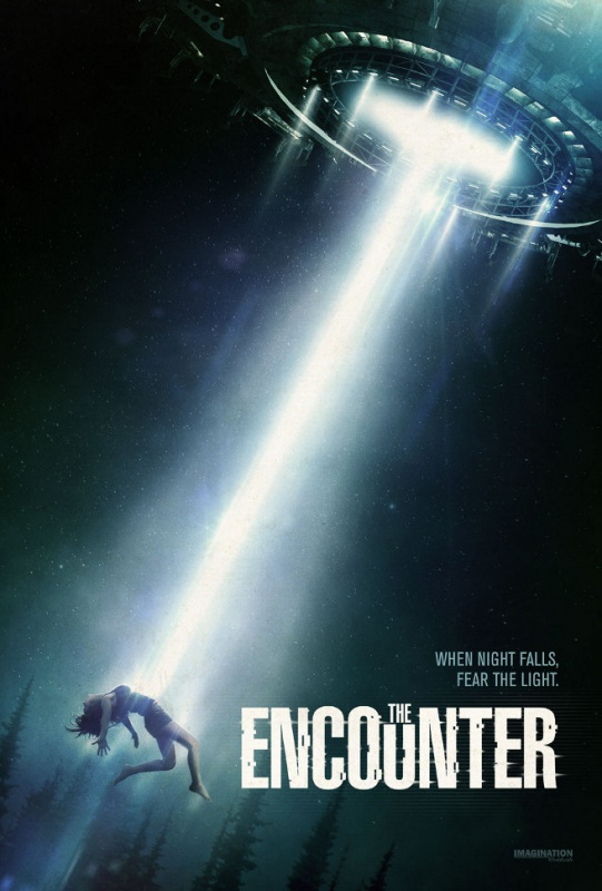 785257theencounterposter