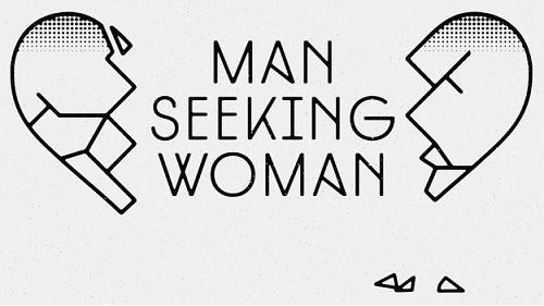 man-seeking-woman-54ecf89f21988