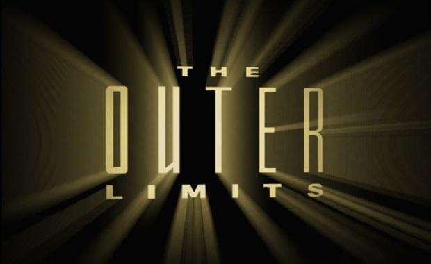 the-outer-limits-au-dela-du-reel