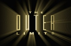 the-outer-limits-au-dela-du-reel