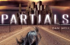 partials-couv