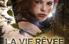 vie-revee-d-eve