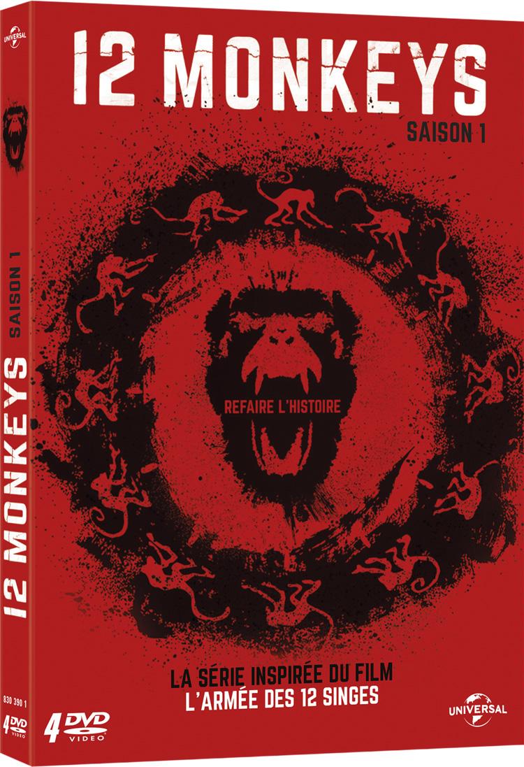 DVD-12-Monkeys-S1