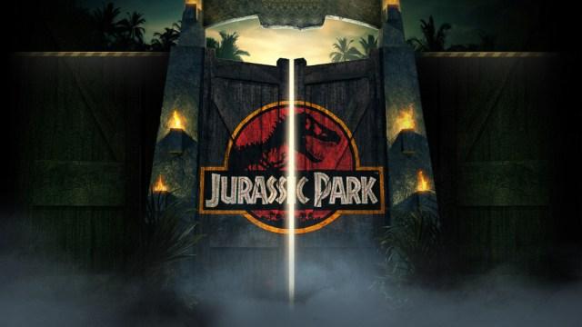 JurassicPark_040413_1600
