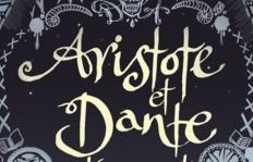 aristote-et-dante-couv