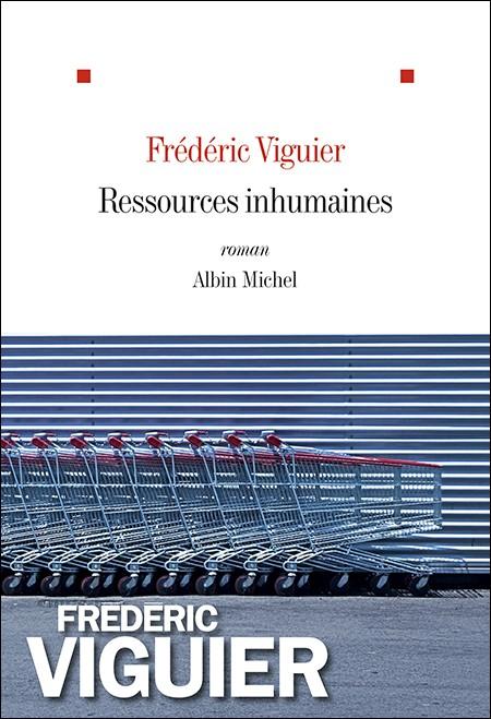ressources-inhumaines-viguier