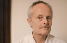 a-l-enseigne-Jean-Francois-Pigeat