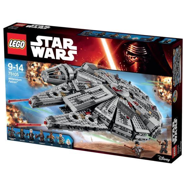lego-sw7-falcon