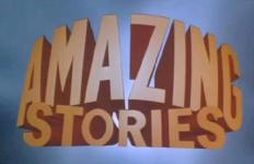 amazing-stories-01