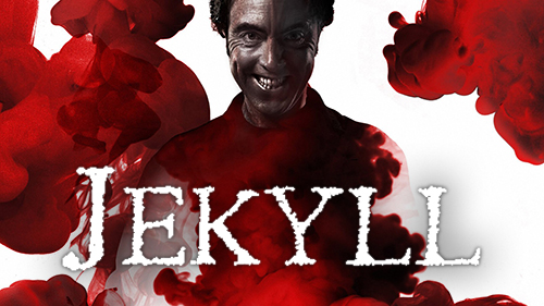 jekyll-500866c97caf5