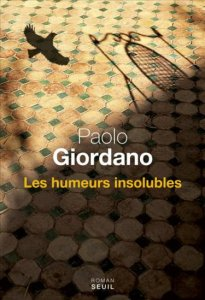 les-humeurs-insolubles