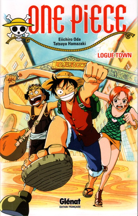 one-piece-logue-town
