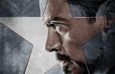 SPTNK_IRON_MAN_FRANCE