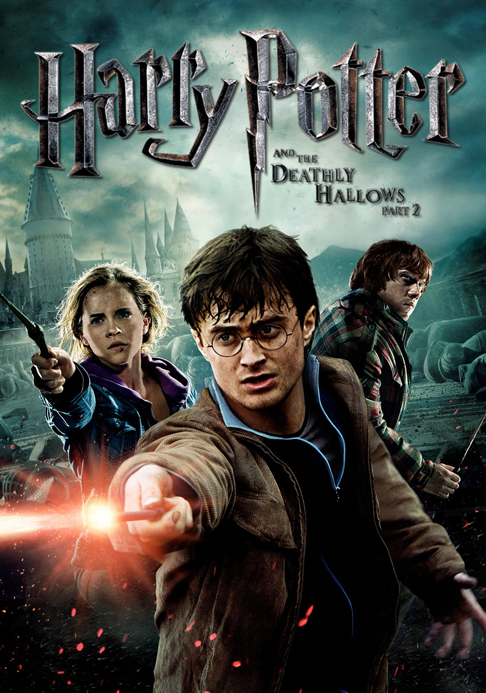 harry-potter-and-the-deathly-hallows-part-2-54f872ea2397b