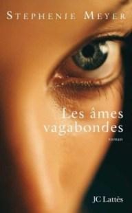 les-ames-vagabondes-4119-250-400
