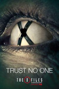 x-files_poster_eye_2016