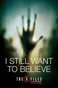x-files_poster_hand_2016