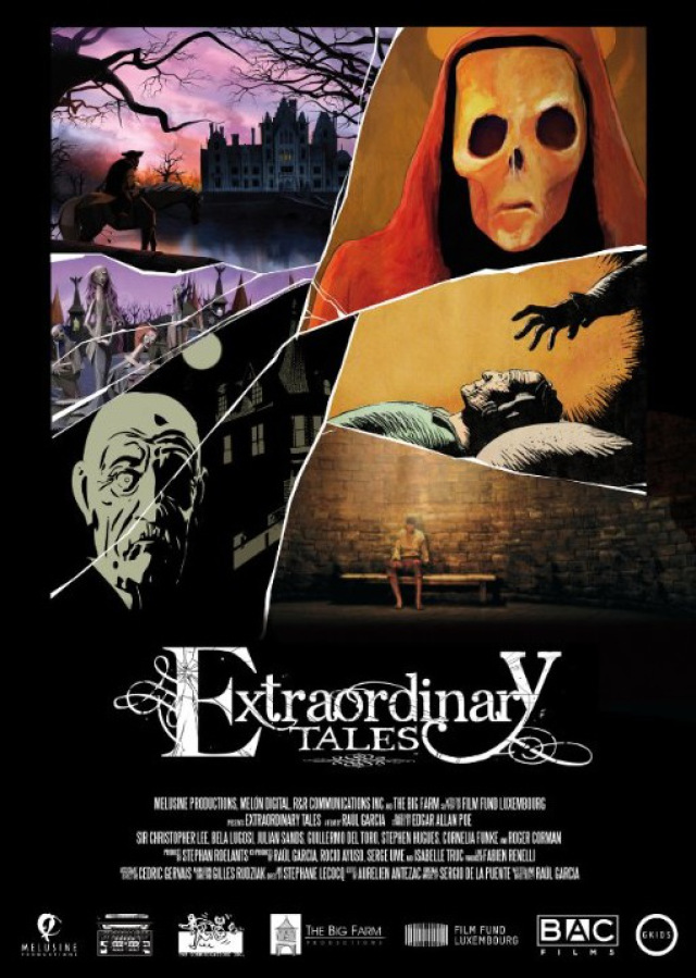 Extraordinary-Tales-poster