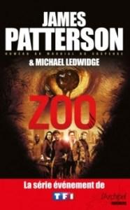 zoo-patterson