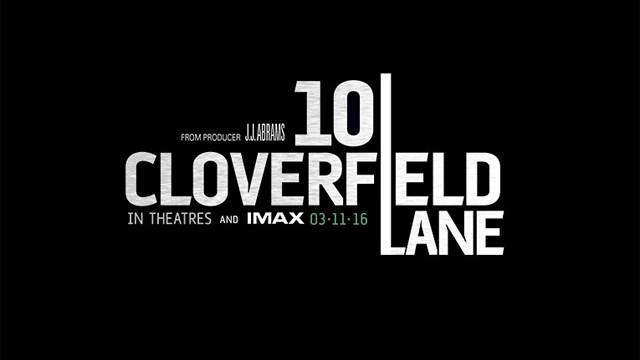 cloverfieldlaneheader