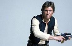 Harrison Ford ne sera logiquement pas de la partie.