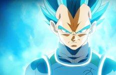 super_saiyan_god_super_saiyan_vegeta_by_moxie2d-d8p5oi6