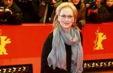 cinema_film_berlinale_meryl-streep_a